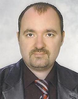 Av. Murat Eltutan