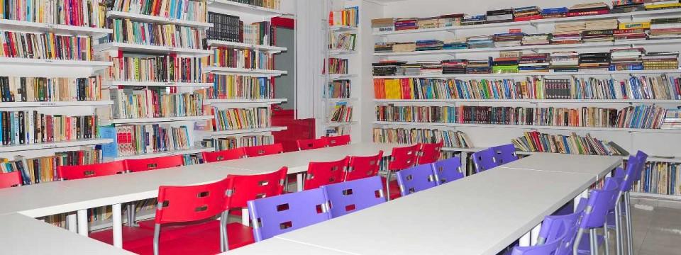 ZEST Kütüphanesi, Kütüphane, kitap, kitap bağışı, ZEST, ZEST Kütüphaneleri,