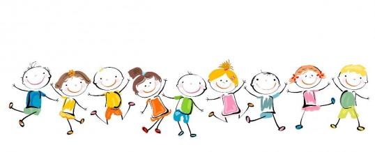 Sakarya Taraklı Ortaokulu Kitap Bağışı