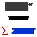 zest_banner_125x125-009