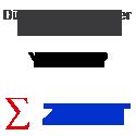 zest_banner_125x125-011