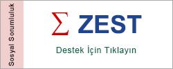 zest_banner_250x100_zest_banner_002