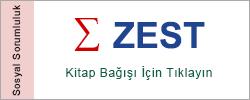 zest_banner_250x100_zest_banner_004