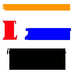 zest_banner_250x250-001