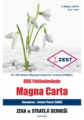 zest-egitimleri-800-yildonumunde-magna-carta-veysel-danis