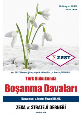 zest-egitimleri-turk-hukukunda-bosanma-davalari-veysel-danis