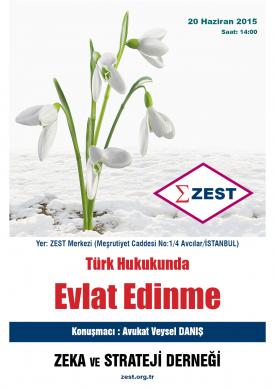 zest-egitimleri-turk-hukukunda-evlat-edinme-veysel-danis