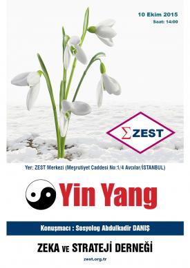 zest-egitimleri-yin-yang