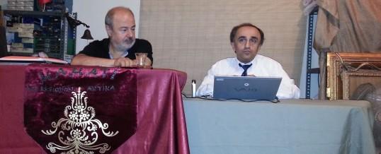 Türk Hukukunda Boşanma Davaları Semineri