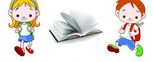 Okuyorum, Öğreniyorum Projesi